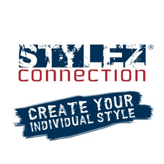 Stylez-Connection Logo